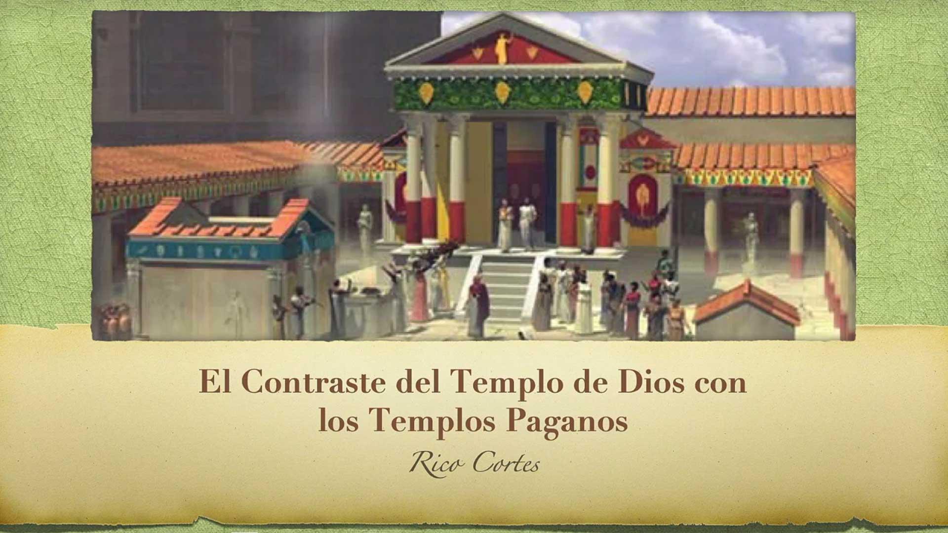 Contraste-de-los-templo