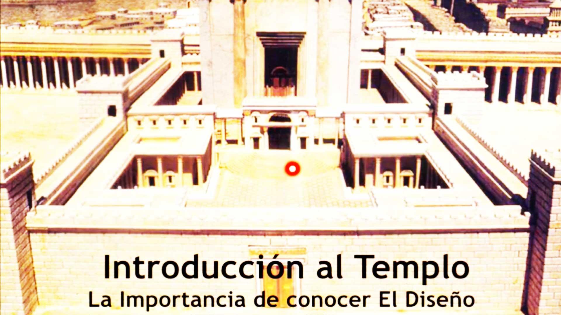 Intro-del-templo