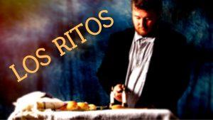 Los-Ritos-Imagen