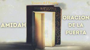 Amidah-oracion-de-la-puerta