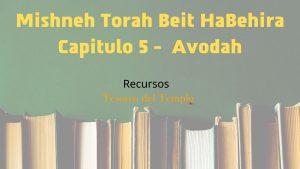 Templo-cap-5